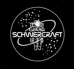 Schwercraft kommt in dieMolke!!!